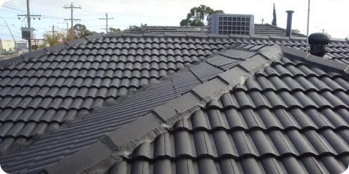 Roof Restoration Cost Fussy Roof Restorations
